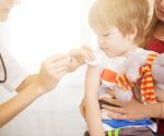 The 10 Childhood Vaccinations All Parents Need to Know About