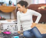 6 Down-There Symptoms Women Shouldn't Ignore