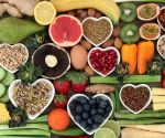This Is the #1 Diet for Your Heart