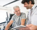 The Smart Way to Exercise After A Heart Attack