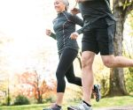 9 Heart-Healthy Rules to Live By