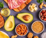 Avoiding Fat? 7 Reasons You Shouldn't