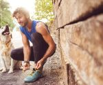 6 Heart Health Tips From Top Cardiologists
