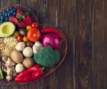 9 Best and Worst Foods for Heart Health
