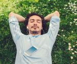 10 Healthy Ways to Handle Excess Stress