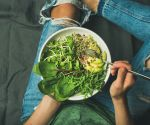 5 Unexpected Reasons to Adopt a Plant-Based Diet