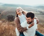 7 Ways You Can Improve Your Relationship