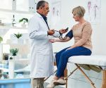 Health Screenings You Need in Your 40s and 50s