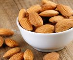 The 5 Best Nuts for Your Health
