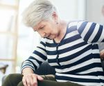 Psoriatic Arthritis: Symptoms, Causes, Treatment and More