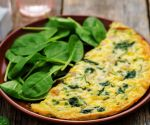 8 Easy Ways To Eat More Greens