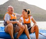 Top 8 Ways to Lower Your RealAge