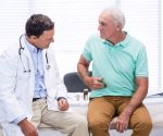 5 Reasons to Talk to Your Doctor About Shingles