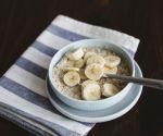 6 Ways to Enjoy Food Despite Ulcerative Colitis