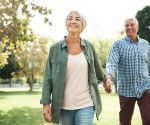 7 Drug-Free Ways To Treat Heart Disease