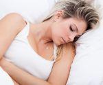 8 Surprising Migraine Triggers