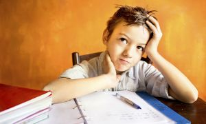 5 Ways to Help ADHD Kids Succeed at School