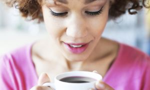 Coffee Talk: Some Surprising Health Benefits