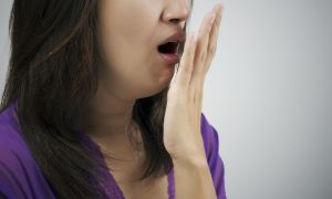 How to Control 3 Common Body Odors