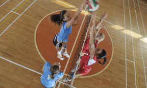 Indoor Field Sports Hazzard: Turf Toe