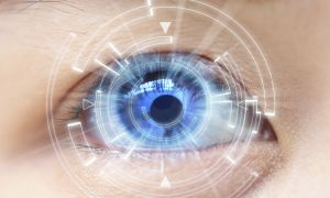 Clear Cloudy Vision with Cataract Surgery