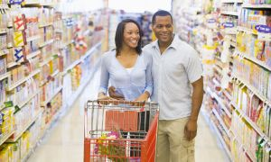 The Pros and Cons of Processed Foods