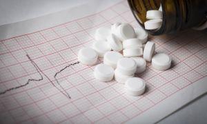 The Best Aspirin Regimen Post-Heart Attack