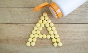 The Importance of Vitamin A