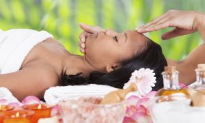 Tips to Ease Tension Headaches
