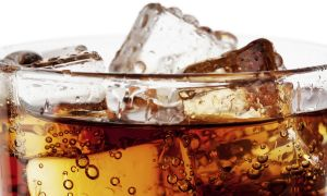 Why You Should Stop Sipping on Soda