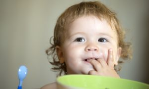 Kid's Safety: Worst Foods For Choking