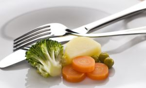 A Surprising Diet Trick for a Longer Life?