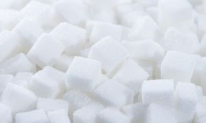 3 Sweet Ways to Eat Less Sugar