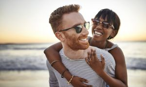 3 Steps to Start Rekindling a Relationship