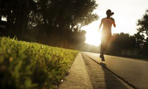 Busy Woman's Guide: Squeezing in Fitness