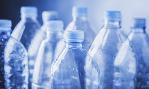 The Science Behind BPA