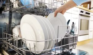 Getting Rid of Hidden Household Hazards