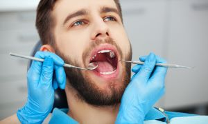 Dental Dos and Don'ts