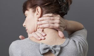 What It Feels Like for a Woman to Have a Heart Attack