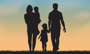 Can You Overcome Your Genetic Disposition?