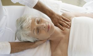 Take the Stress out of Arthritis