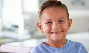 Common ADHD Medications for Children