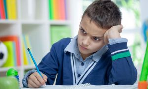 Extra Care for Kids with ADHD and Aggression