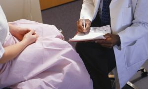 Why You Can (Maybe) Skip Your Next Pap Test