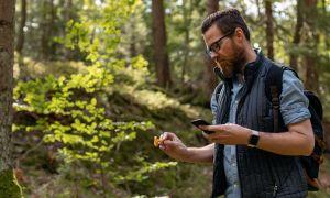 Move Like a Hunter-Gatherer, Live Longer