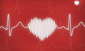 6 Hidden Causes of Heart Attacks