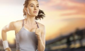 5 Keys to Making Healthy Changes