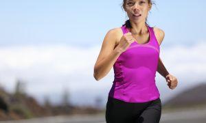 Five Ways to Improve Your Health