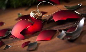 6 Ways To Prevent a Holiday Heart Attack