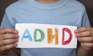 Recognizing ADHD Symptoms in Children